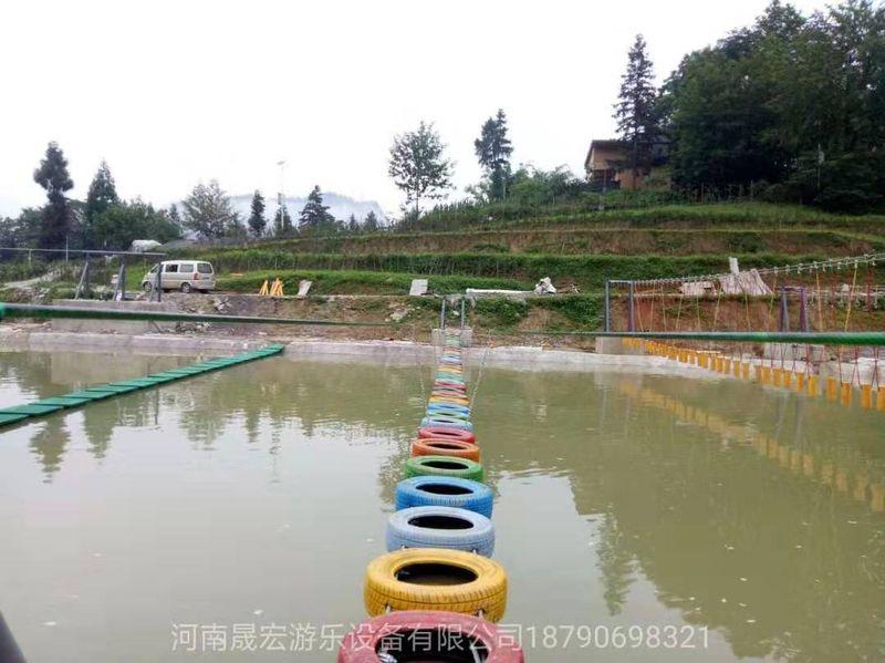 重庆武隆区网红五项