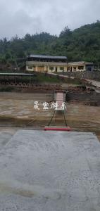 贵州网红桥-晟宏游乐